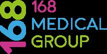 168 Medical Group