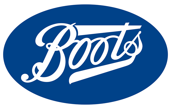 bootslogo.png