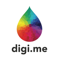 digi_me.png