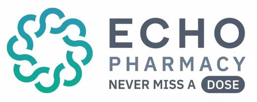 echopharmacy.jpg