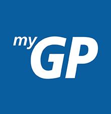 mygp_logo2017.png