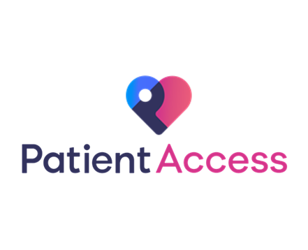 patientaccesslogo.png